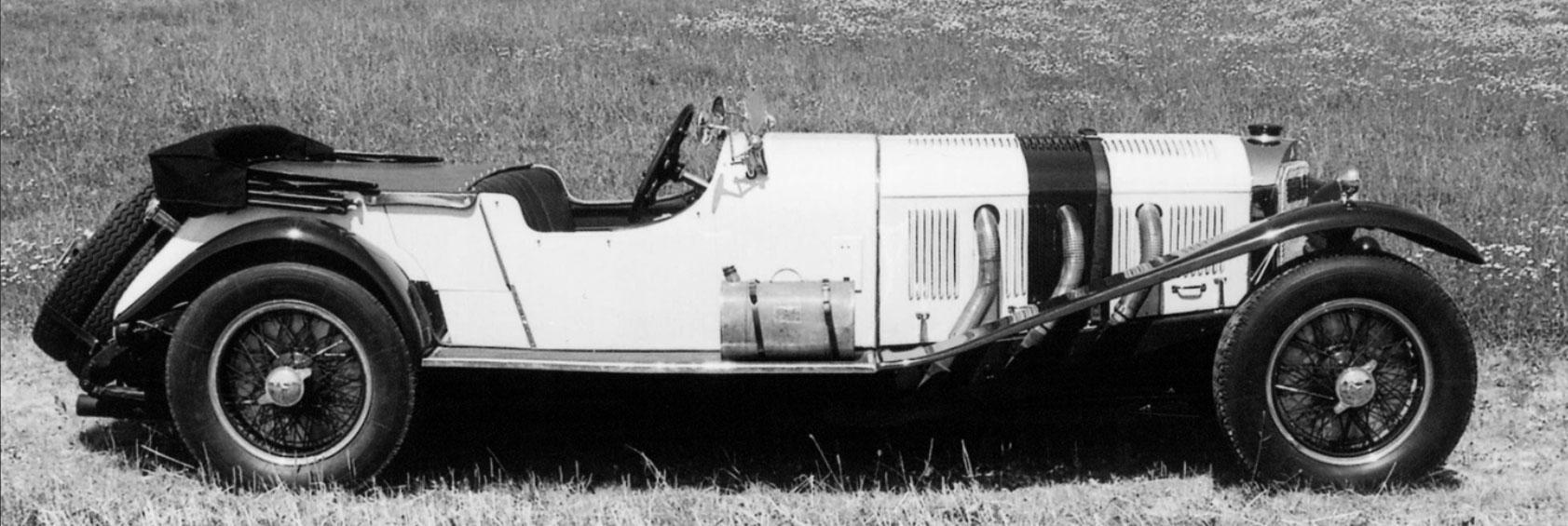 1927_MercedesBenz_680S