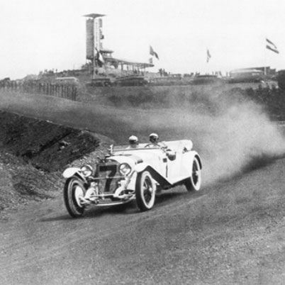 1927_MercedesBenz_680S_1