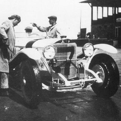 1927_MercedesBenz_680S_2