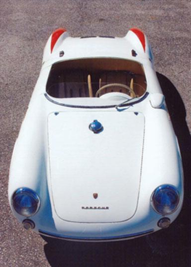 1955_Porsche_550RS