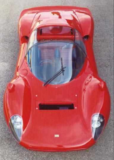 1965_Dino_166_206P