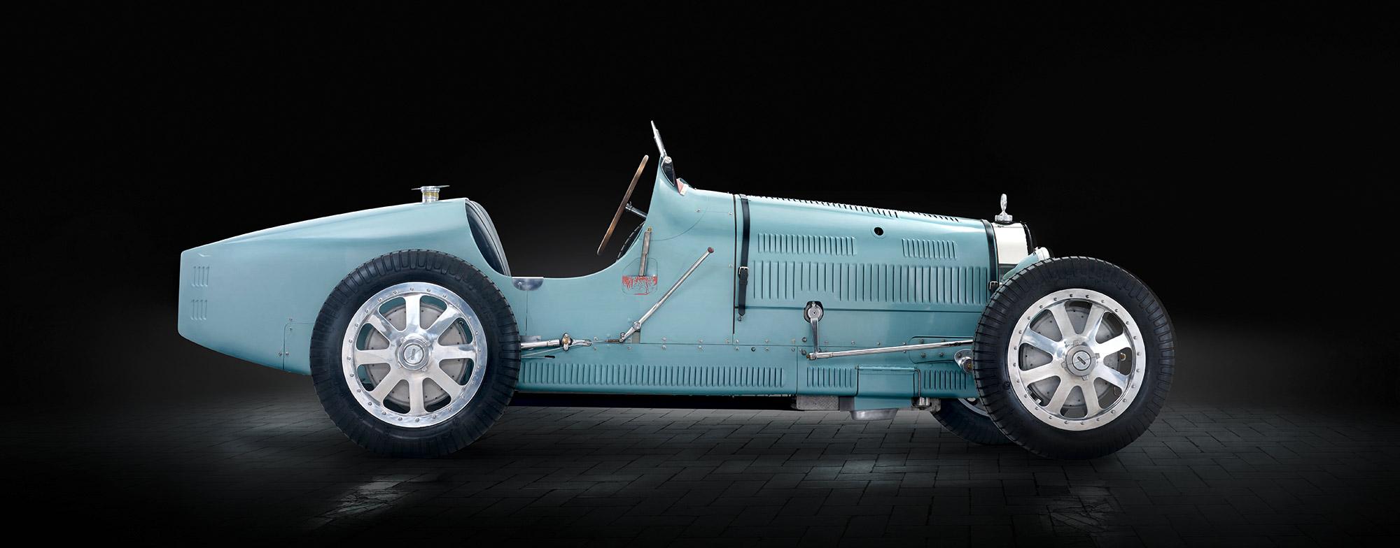 web_Bugatti_201572839