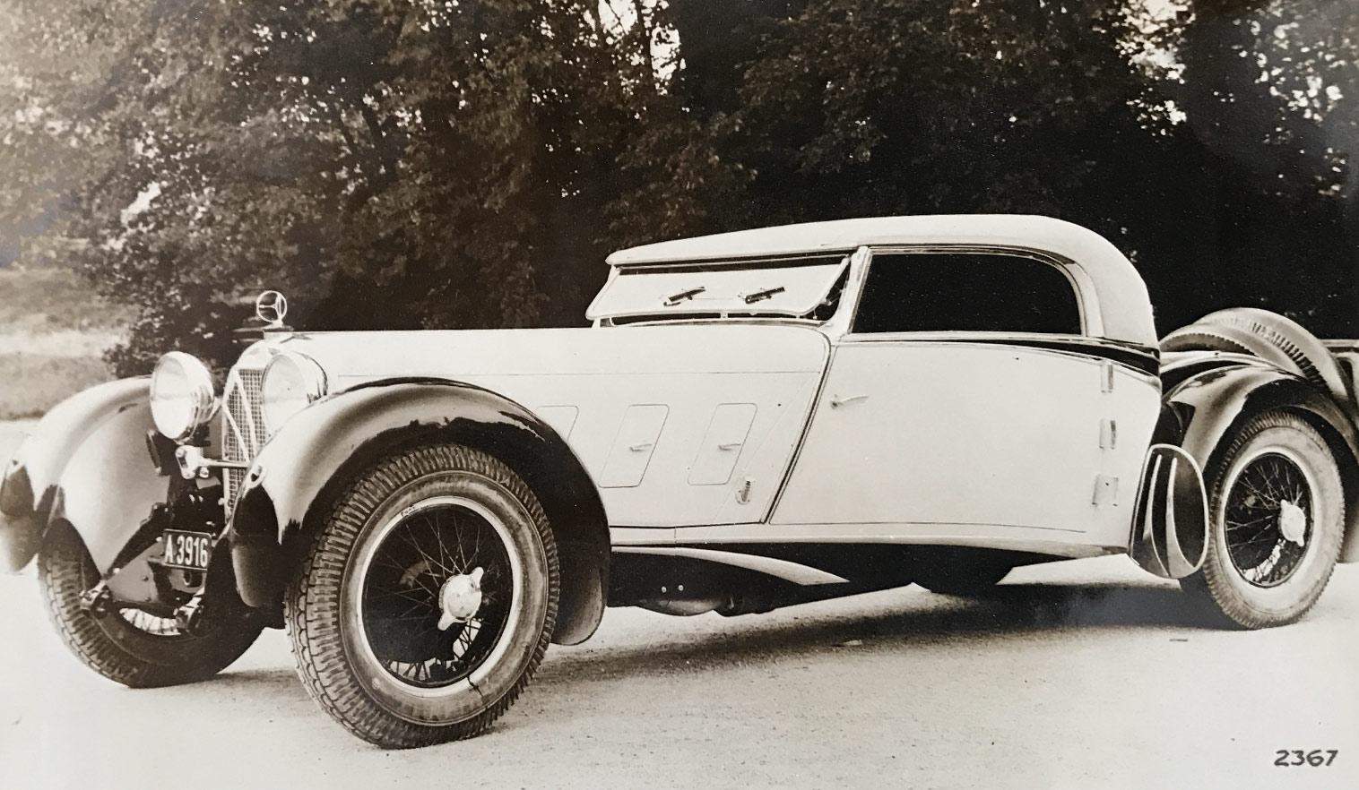 Austro-Daimler-635-Sport-Bergmeister