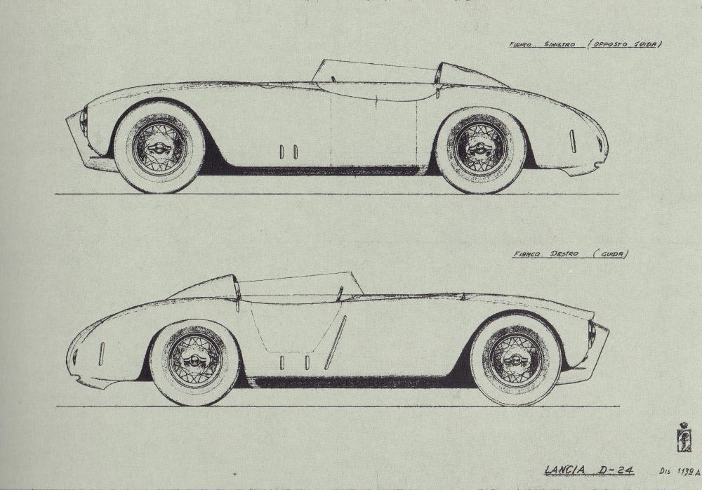 Lancia_D24_3