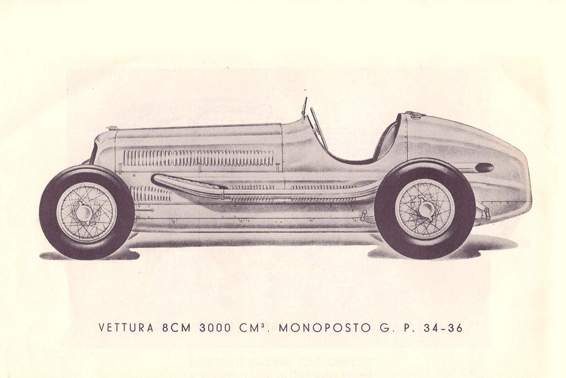 Maserati_Scans_3