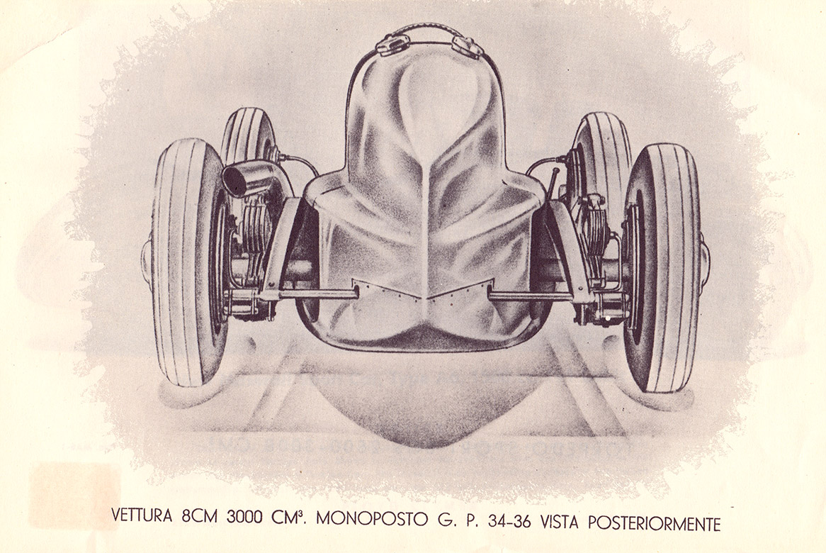 Maserati_Scans_4