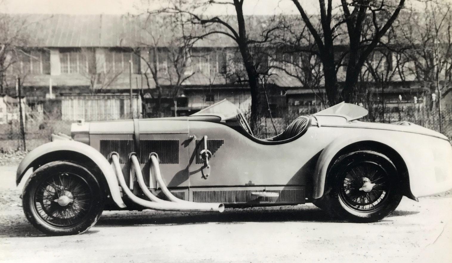 Steyr-Super-Sport-Torpedo