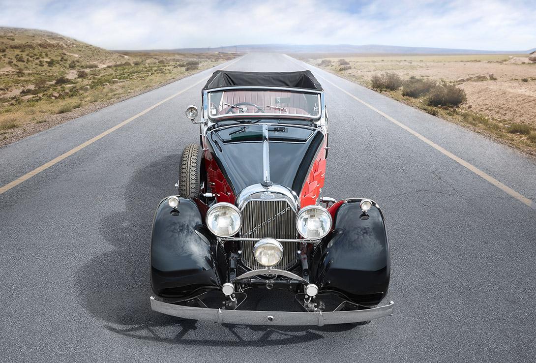 web_Austro-Daimler_1