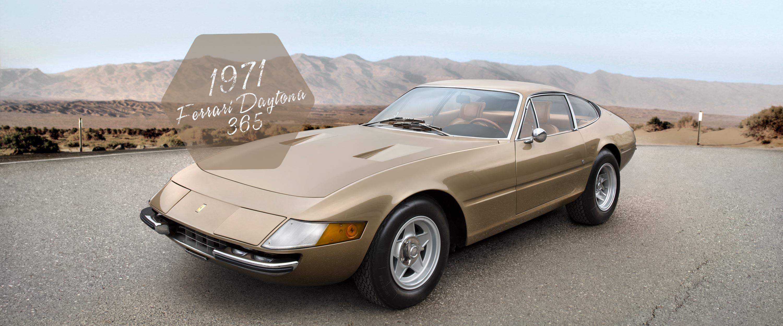 web_Ferrari_Daytona_365