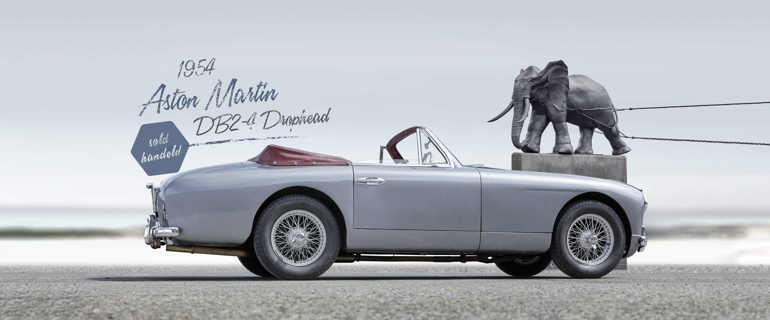 web_Header_Aston-Martin_E