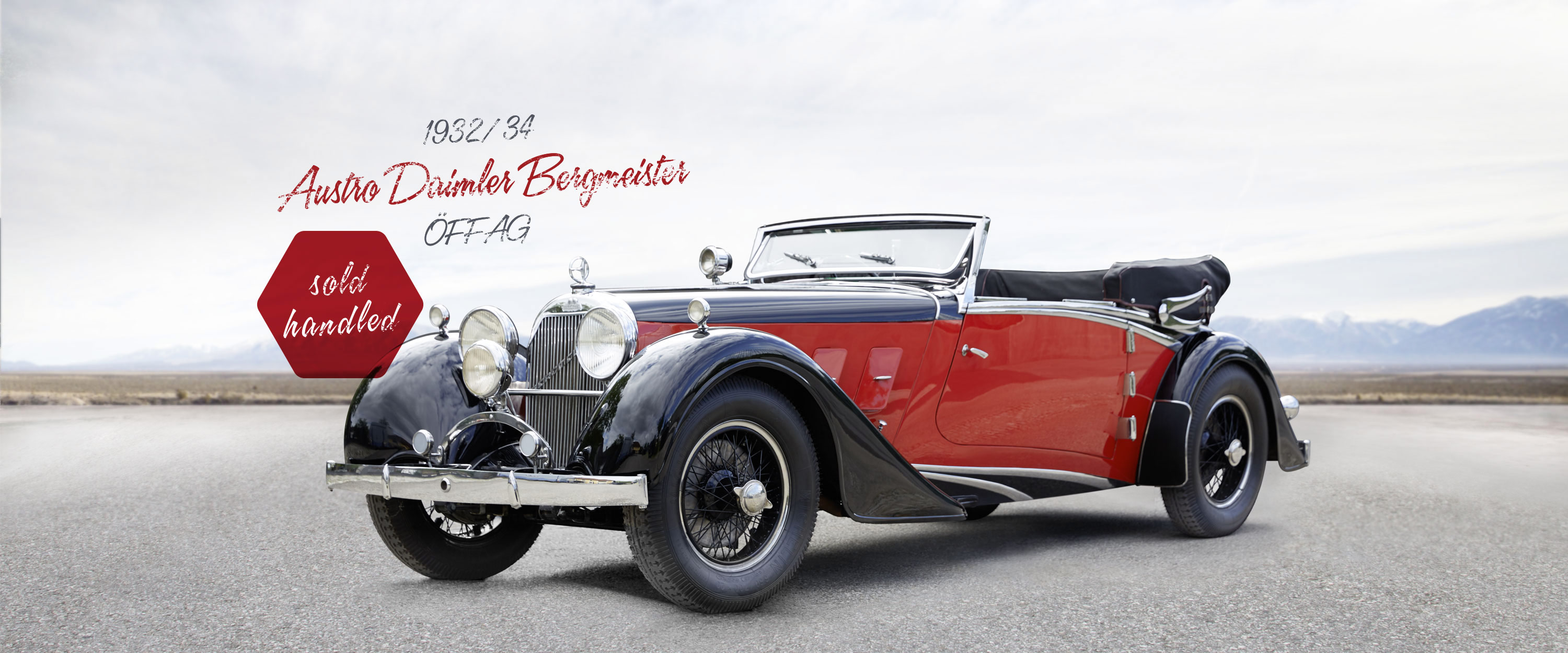web_header_austrodaimler_sold