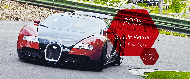 web_header_bugatti-veyron_verkauft