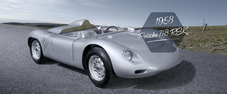 web_Header_Porsche-718RSK