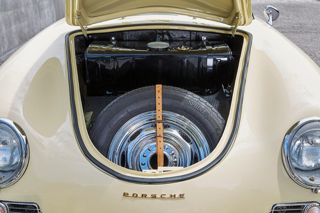 web_Porsche356_4