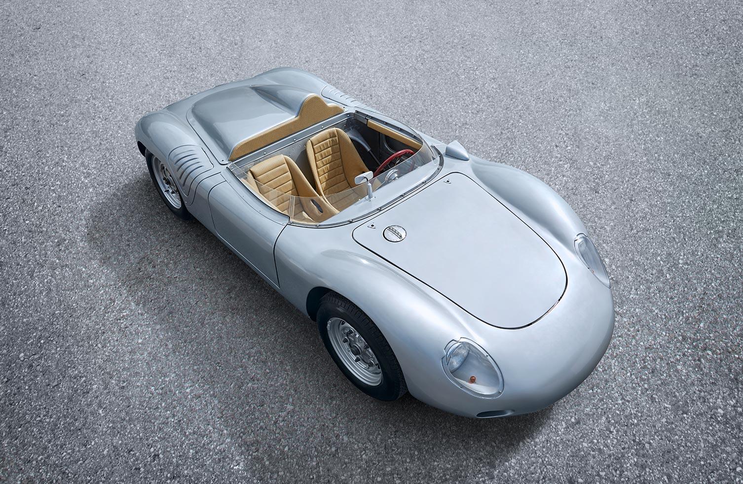 web_Porsche_718RSK_v1