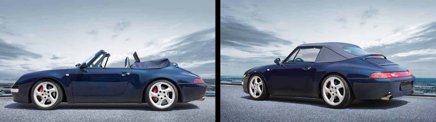 web_Porsche_911Cabrio_v1