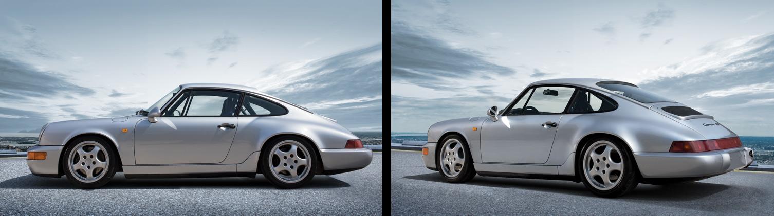 web_Porsche_911RS_v1