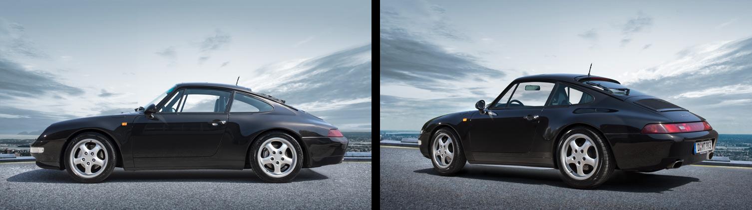 web_Porsche_911S_v1