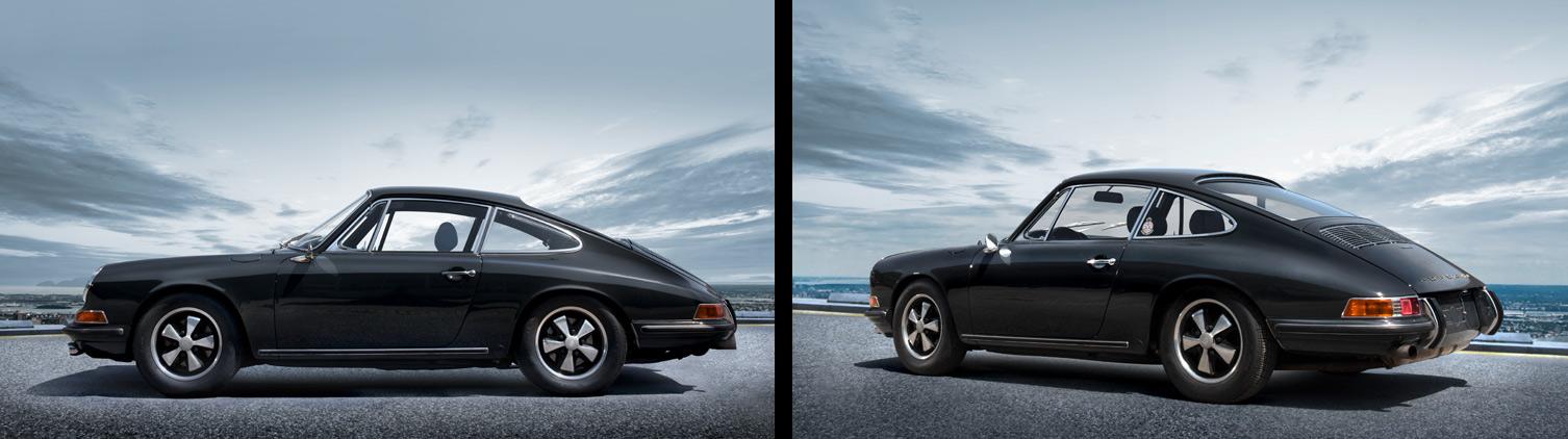 web_Porsche_911turbo_v1