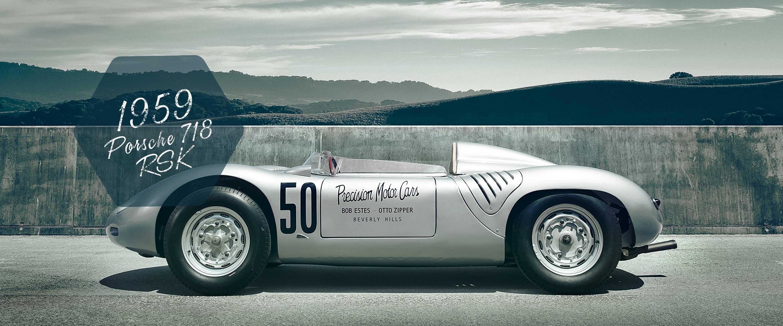web_D_Header_Porsche-718-RSK