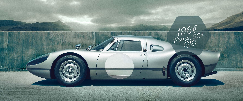 web_Header_Porsche-904-GTS