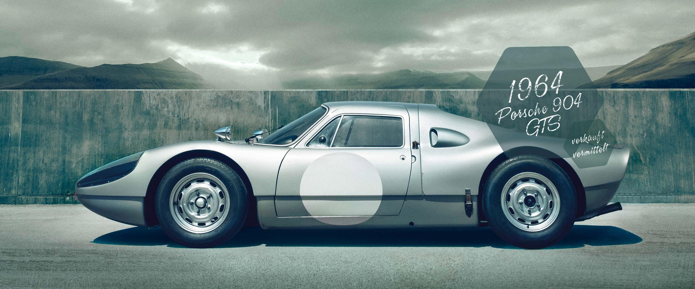 web_Header_Porsche-904-GTS_D