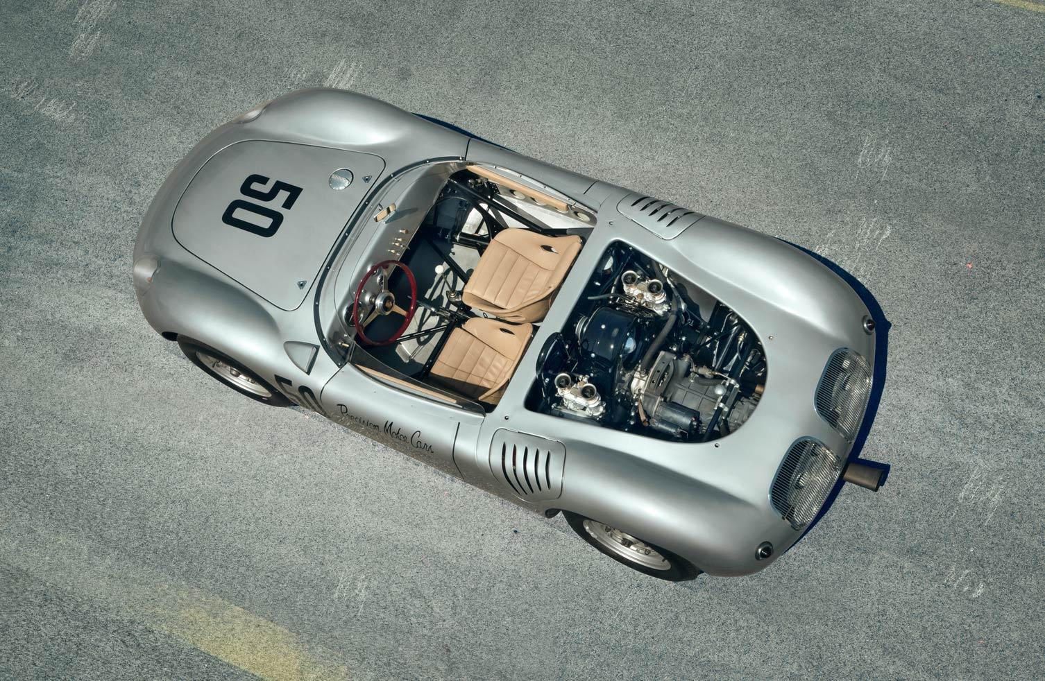web_Porsche_718RSK_v3