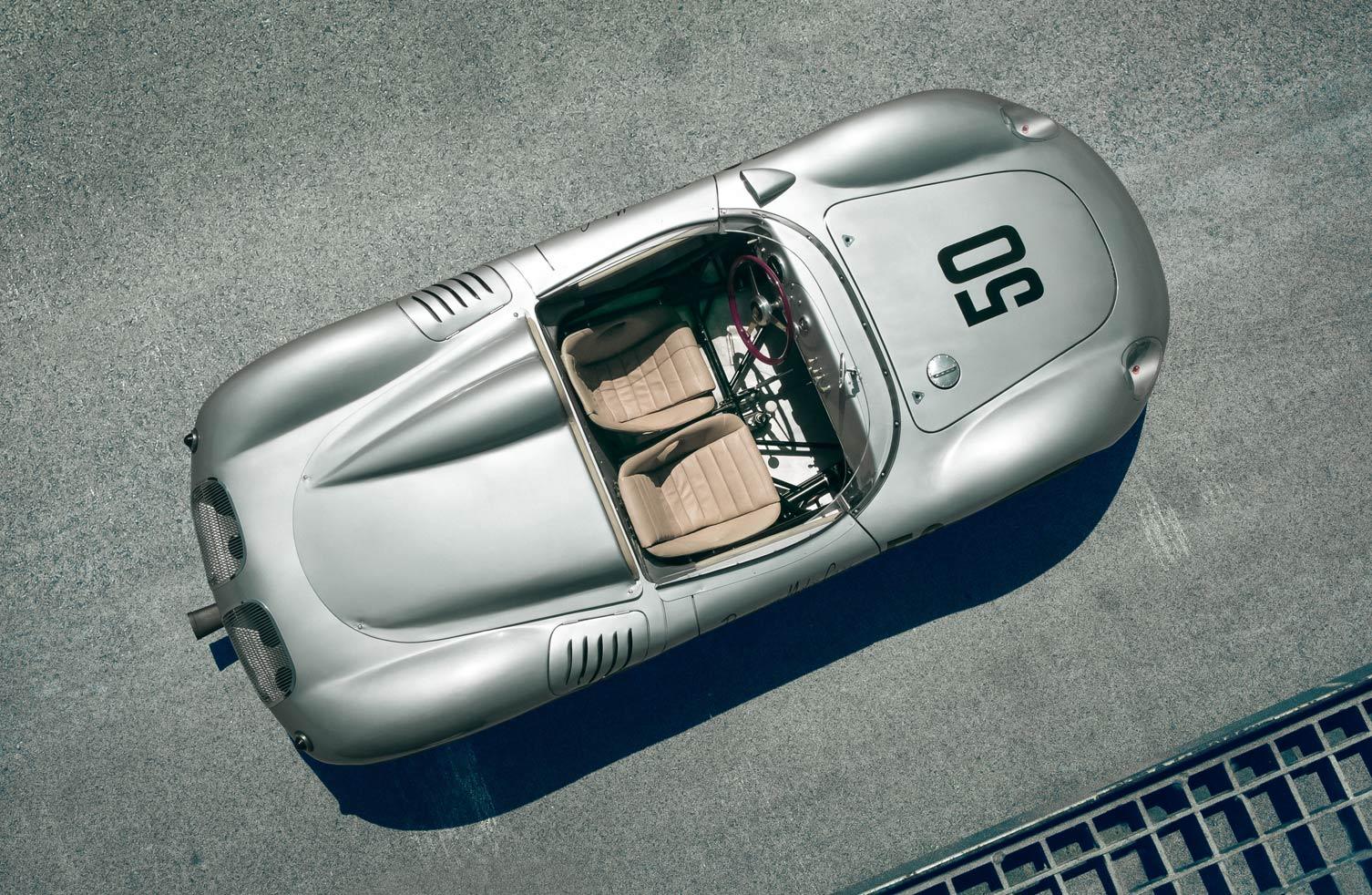 web_Porsche_718RSK_v4