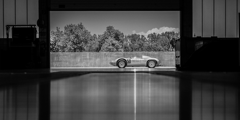 web_Porsche_718RSK_v5