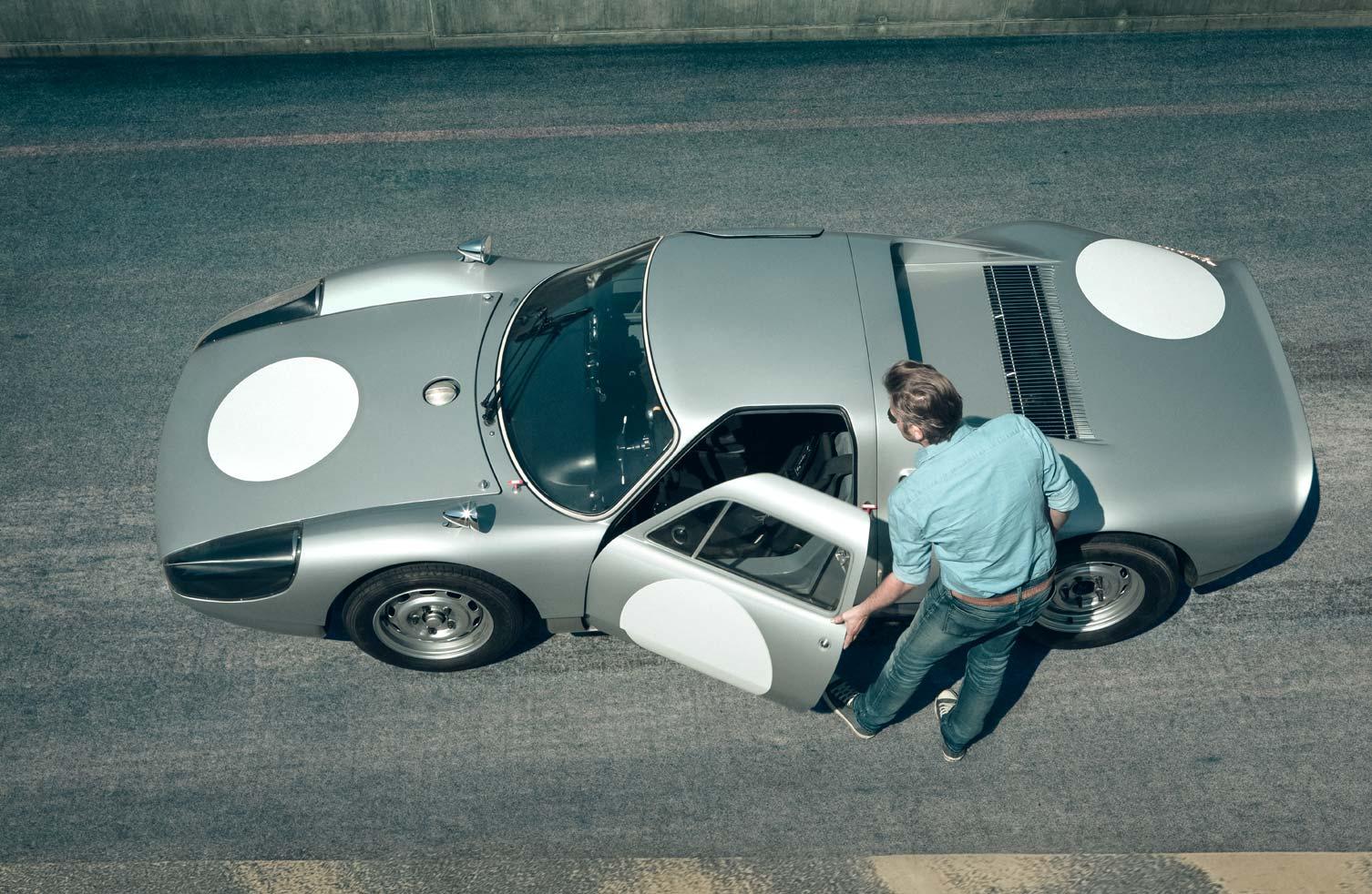 web_Porsche_904_GTS_1