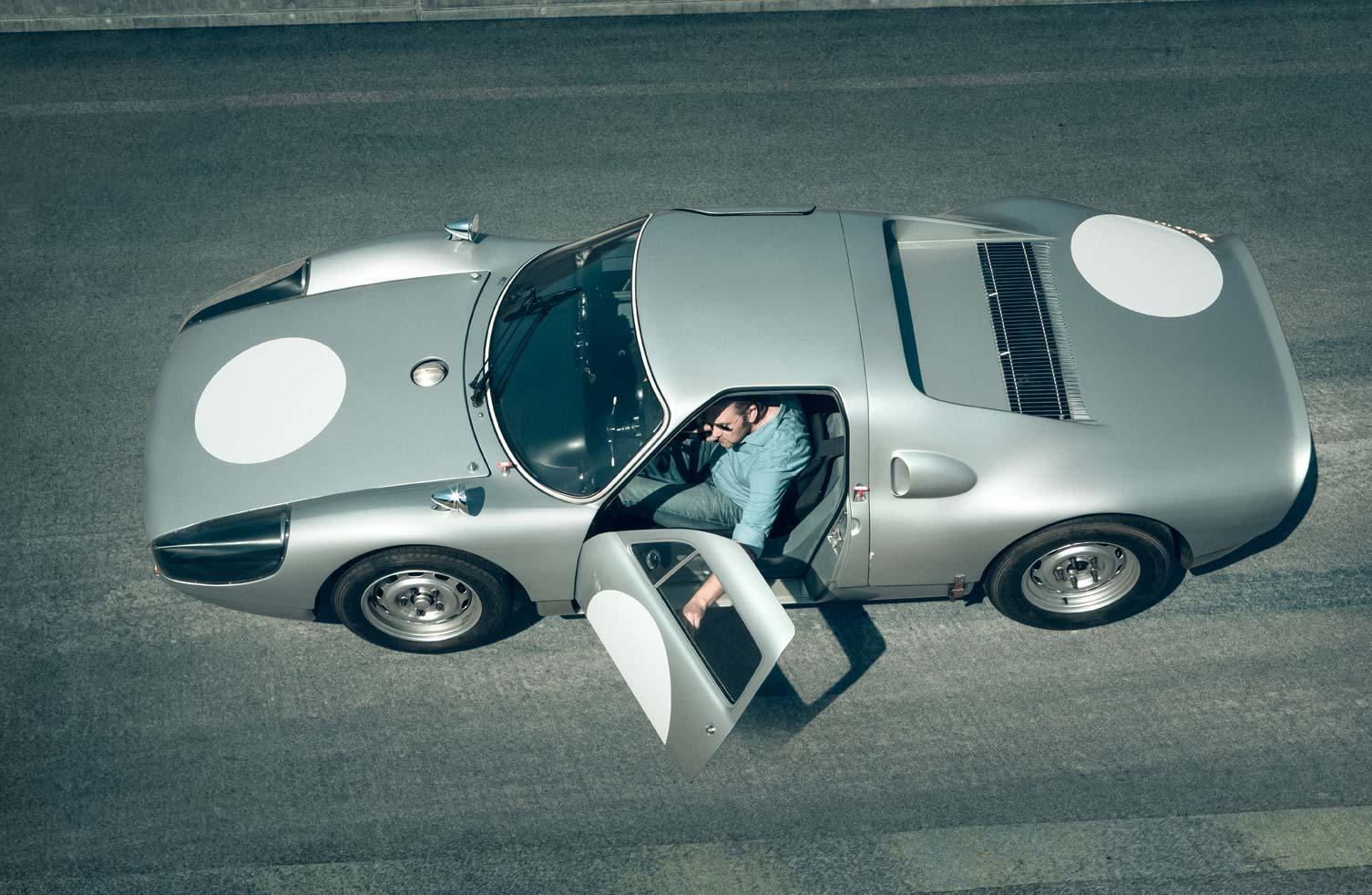 web_Porsche_904_GTS_2