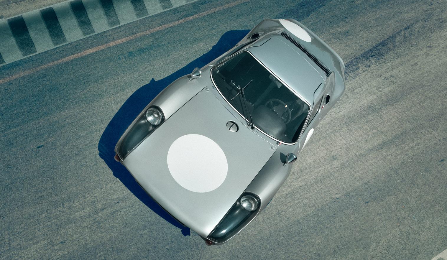 web_Porsche_904_GTS_3