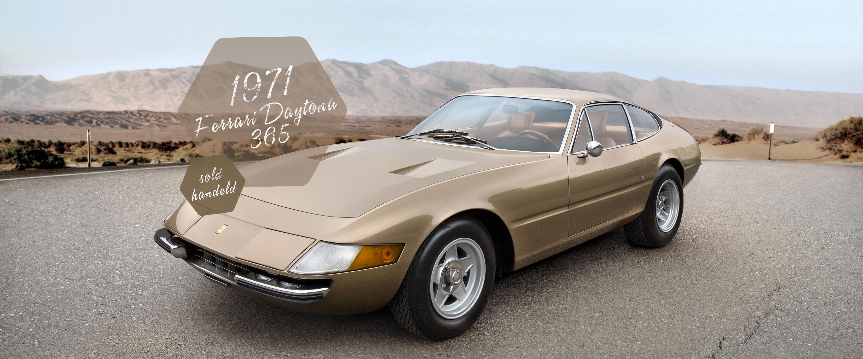 web_Ferrari_Daytona_365_E