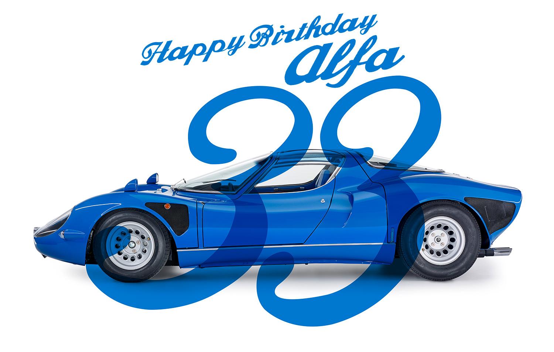 Alfa_Birthday_6
